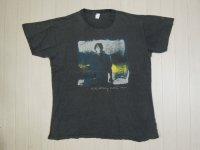 〜90's Paul Mccartney Tシャツ/L〜XL