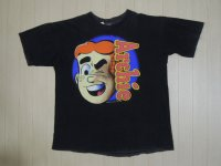 90's T.A.G Tシャツ/XL