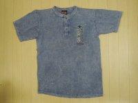 90's HARLEY DAVIDSON Tシャツ/M
