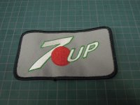 7up PATCH