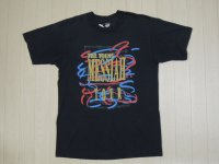 90's THE YOUNG MESSIAH Tシャツ/L