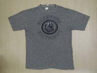 〜80's SPORTS WEAR Tシャツ/XL