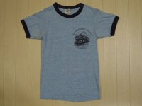 70's DIAMONDリンガー Tシャツ/XXS