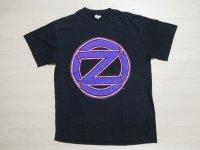 1991's THE ZERO'S Tシャツ/L