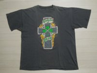 1994's HOUSE OF PAIN Tシャツ