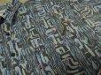 画像5: 〜90's MAXX 半袖シャツ/USA製-総柄/M (5)