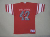 80's CHAMPION Tシャツ/Youth XL