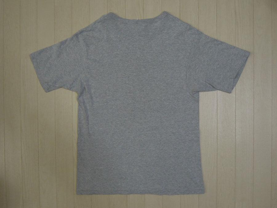 画像2: 〜00's CHAMPION Tシャツ/L