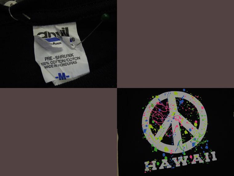 画像3: 00's ANVIL Tシャツ/M