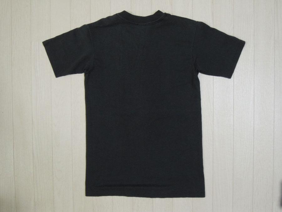 画像2: 80's HANES Tシャツ/S
