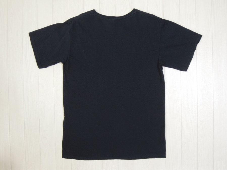 画像2: 00's ANVIL Tシャツ/M