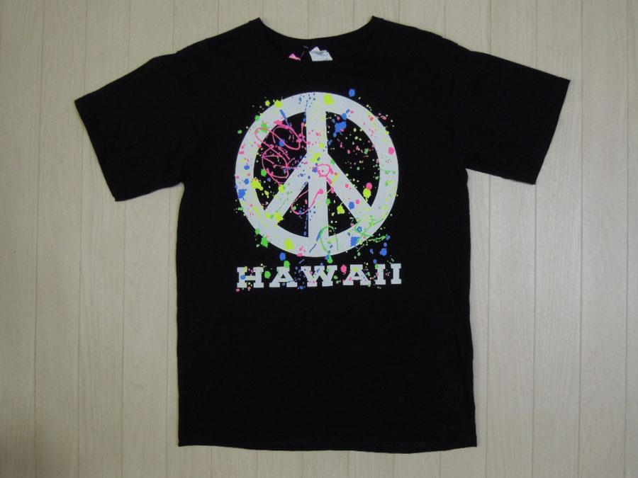 画像1: 00's ANVIL Tシャツ/M