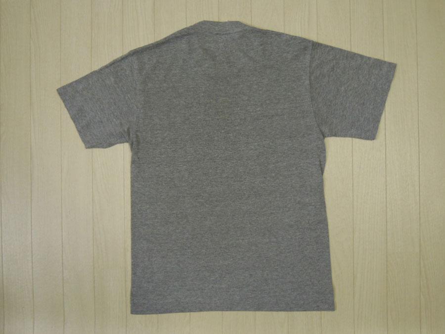 画像2: 80's UNKNOWN Tシャツ/M