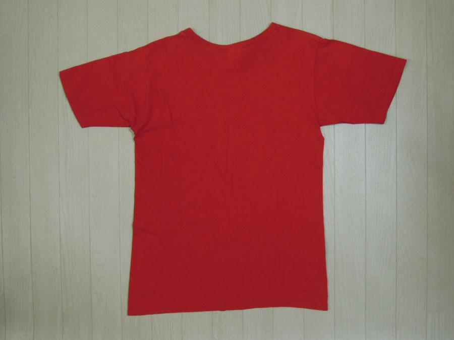 画像2: 80's ARTEX Tシャツ/M