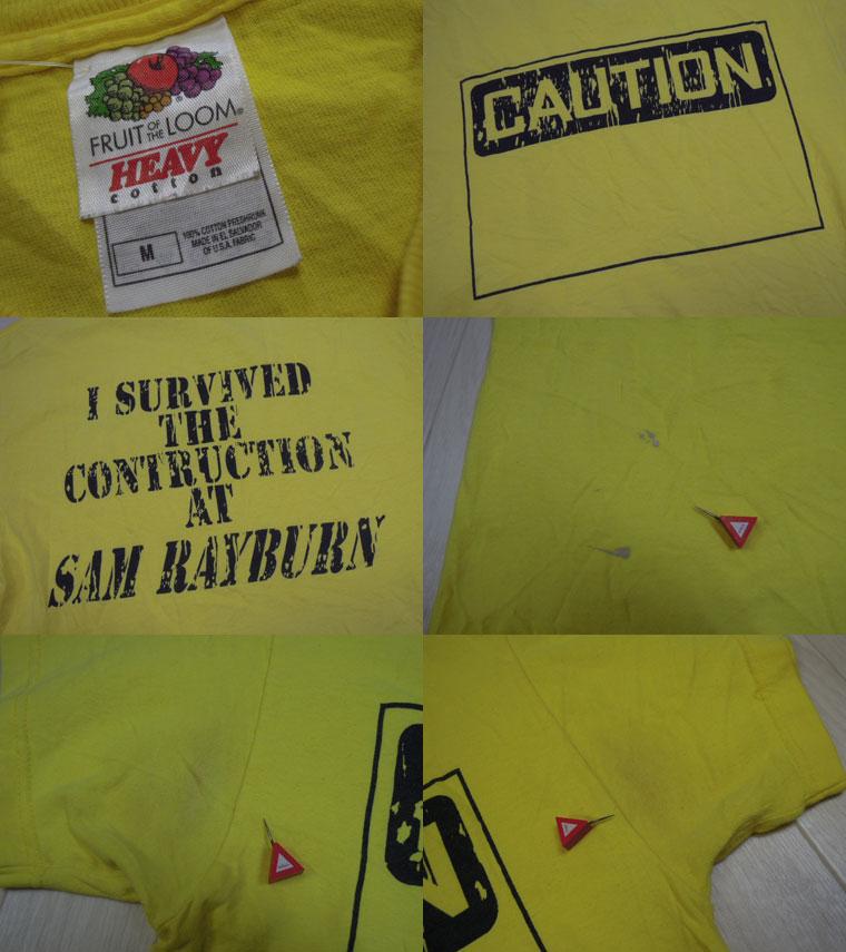 画像3: 〜00's FOTL Tシャツ/M