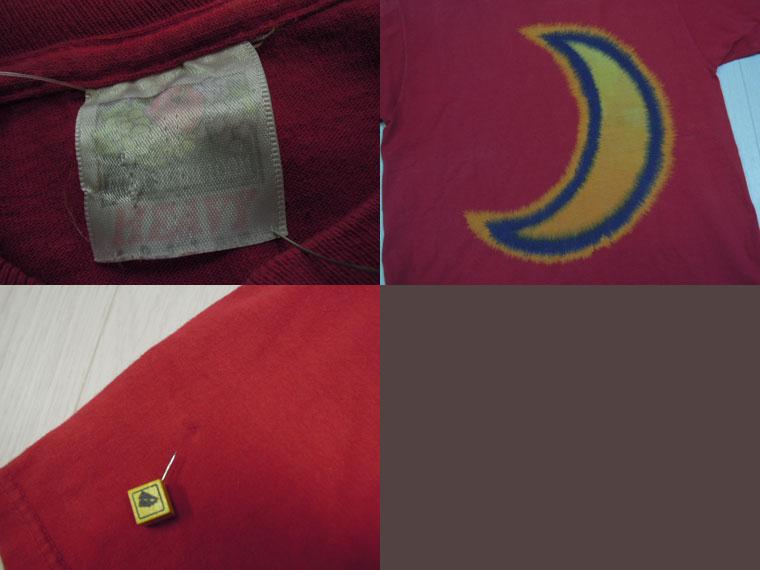 画像3: 90's FOTL Tシャツ/M
