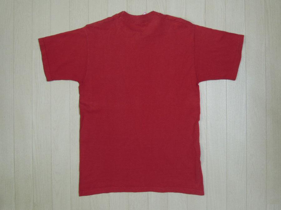 画像2: 90's FOTL Tシャツ/M