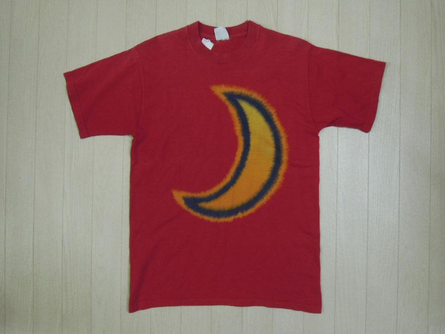 画像1: 90's FOTL Tシャツ/M