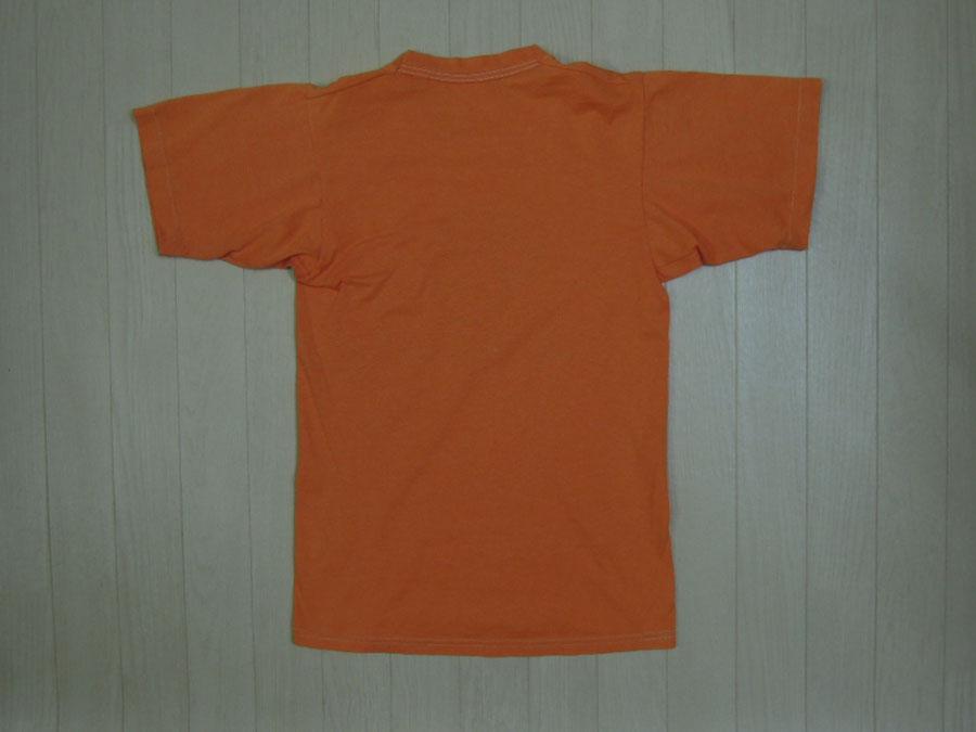 画像2: 〜00's FOTL Tシャツ/S