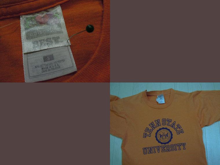 画像3: 〜00's FOTL Tシャツ/S