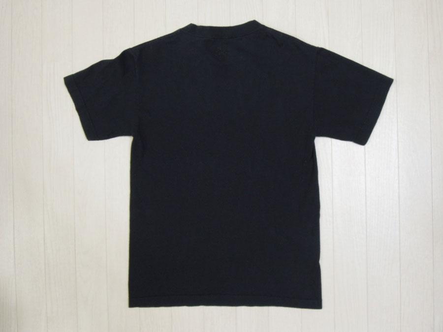 画像2: 00's DC COMICS Tシャツ/S