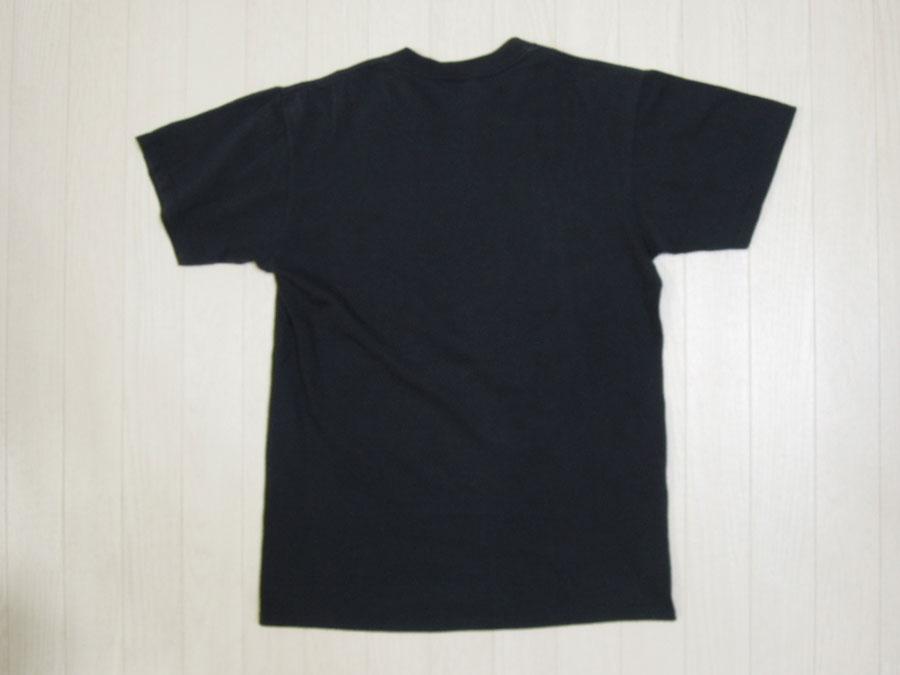 画像2: 〜90's VELVA SHEEN Tシャツ/M