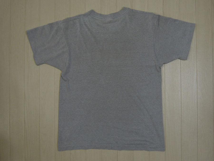 画像2: 80's SCREEN STAR Tシャツ/L