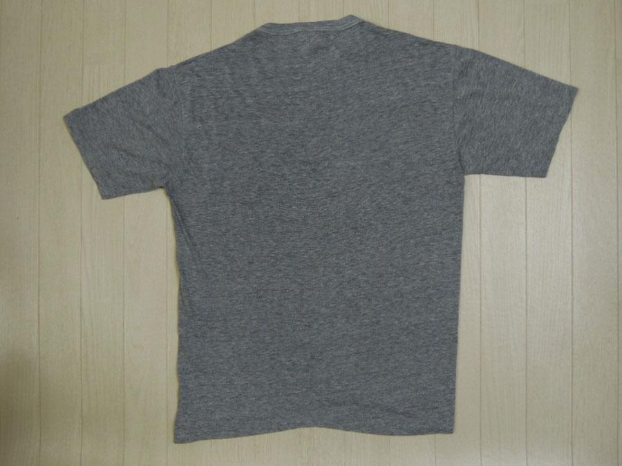 画像2: 〜80's SPORTS WEAR Tシャツ/XL