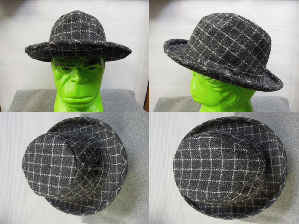画像2: NEW YORK HAT ハット