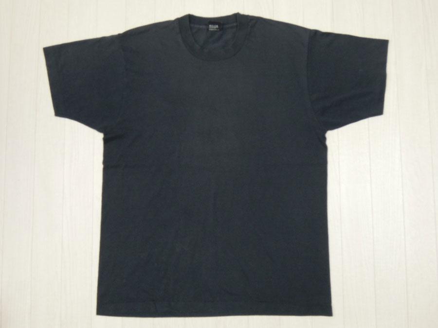 画像2: 〜90's S.STARS Tシャツ/ミッキー/XL