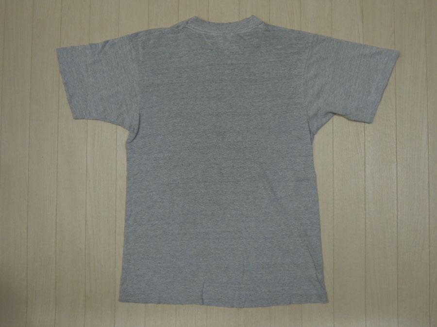画像2: 〜90's FOTL Tシャツ/M
