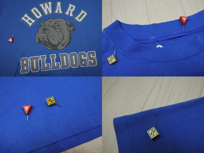 画像3: 80's UNKNOWN Tシャツ/M〜L