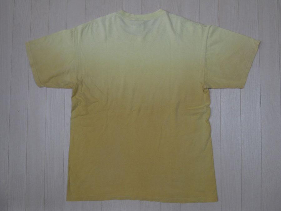 画像2: X-LARGE Tシャツ/M