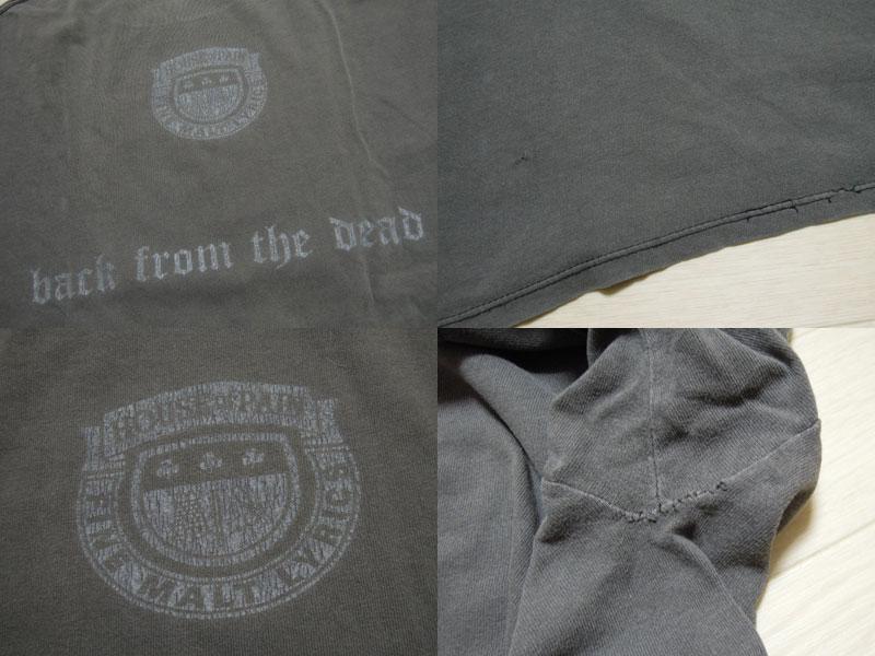 画像4: 1994's HOUSE OF PAIN Tシャツ