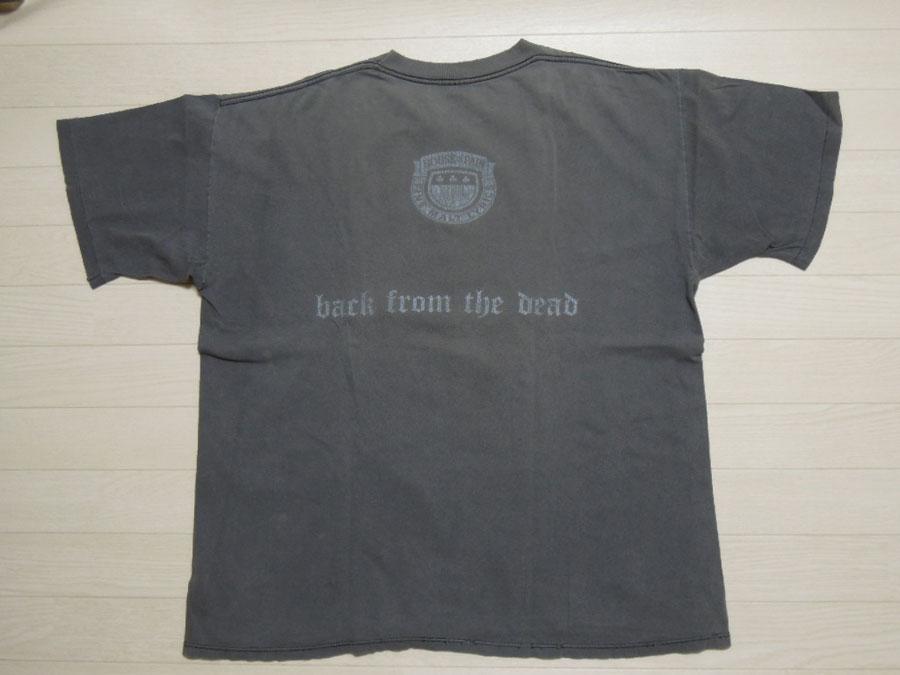 画像2: 1994's HOUSE OF PAIN Tシャツ