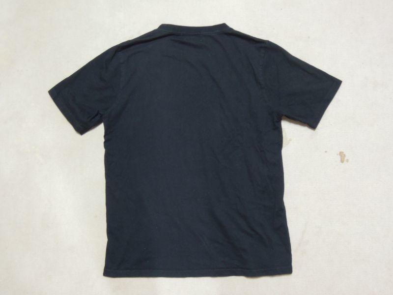 画像2: 00's PONY Tシャツ/XL