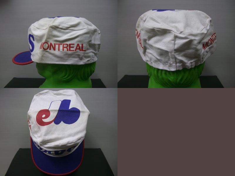 画像2: 80's CAP