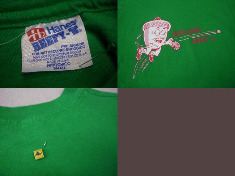 画像3: 90's HANES Tシャツ/S