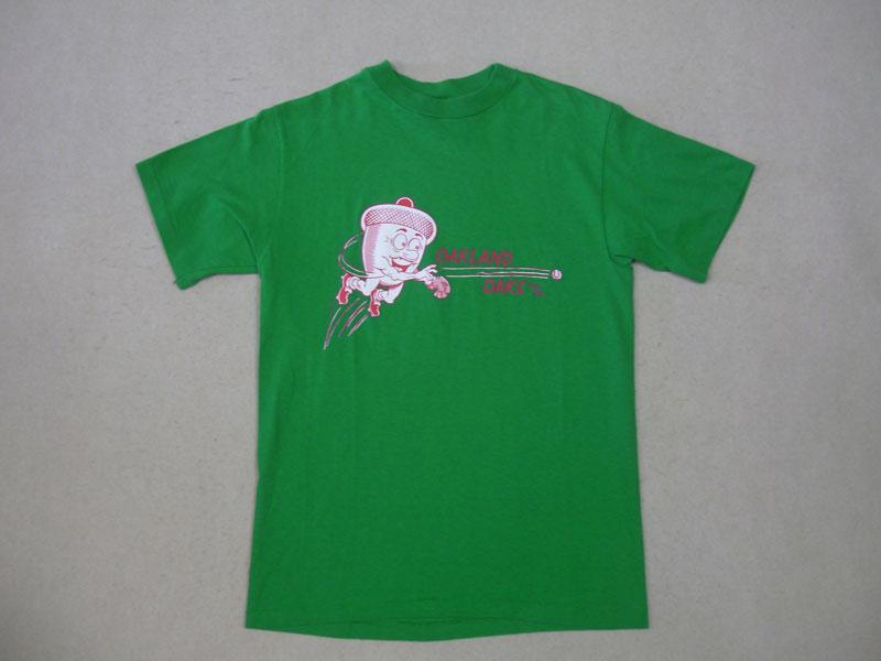 画像1: 90's HANES Tシャツ/S