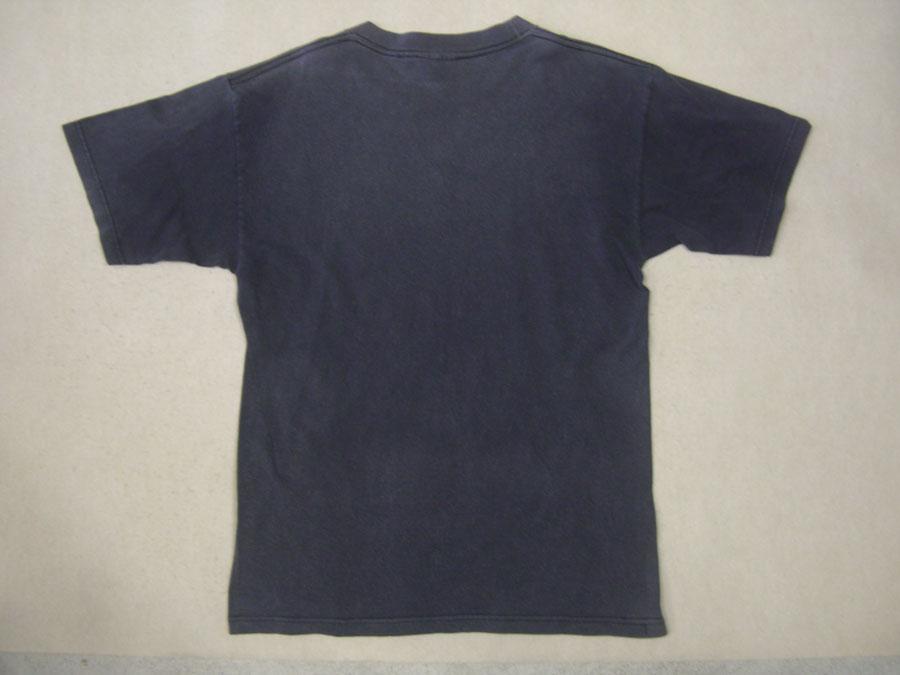 画像2: stussy 半袖Tシャツ/L