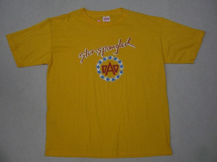 画像1: 80's ThunderBird Tシャツ/XL