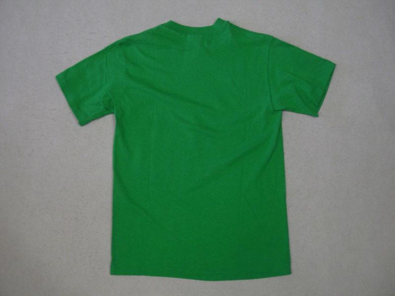 画像2: 90's HANES Tシャツ/S