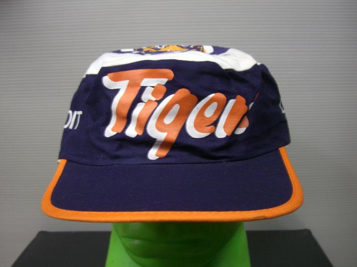 画像1: 80's CAP