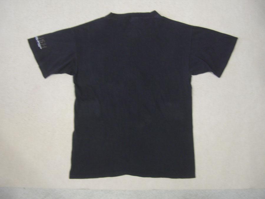 画像2: 90's RUSH Tシャツ/L