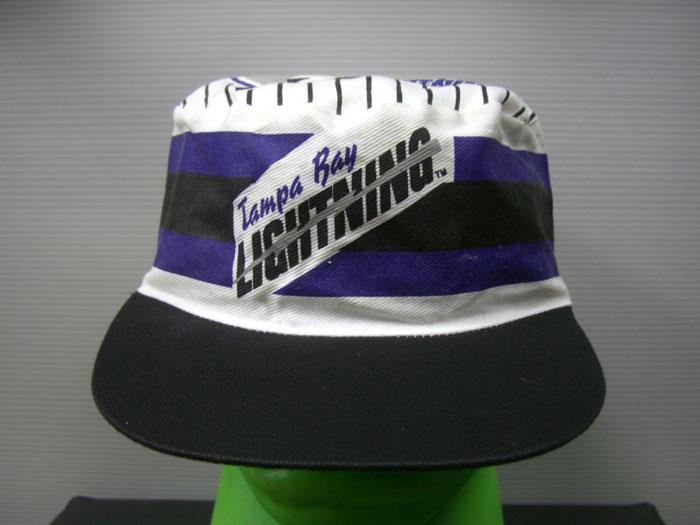 画像1: 90's〜NHL CAP